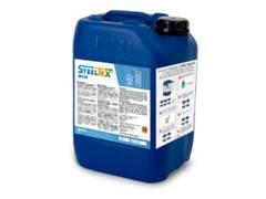 STEELTEX CAUS - Удаление жировых отложений Сургут Пластины теплообменника Ридан НН 210 Бузулук